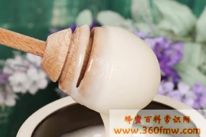 上海市市场监管局蜂产品抽检:七批次蜂产品抽检合格