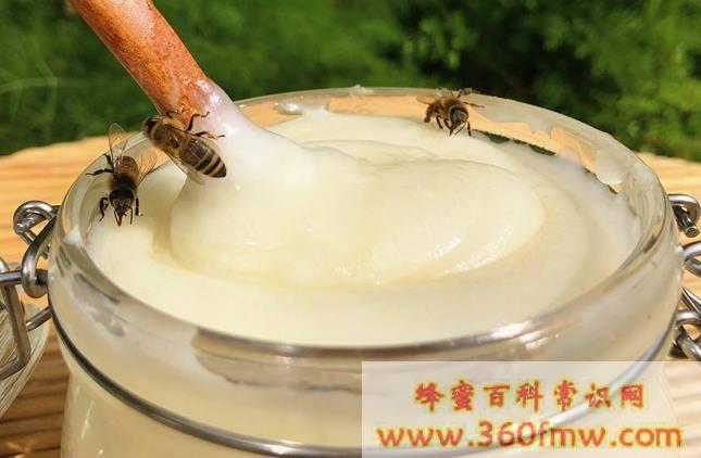 蜂蜜的贮藏方法,蜂蜜存储方法