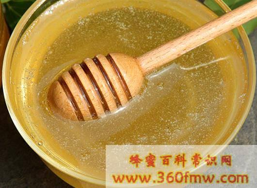 DIY香蕉蜂蜜面膜怎么做,香蕉蜂蜜面膜的作用