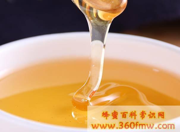 蜂蜜面膜祛痘美白超有效果吗 蜂蜜去痘面膜怎么做