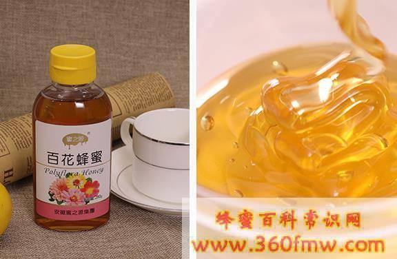 粉末蜂蜜如何加工 粉末蜂蜜加工方法