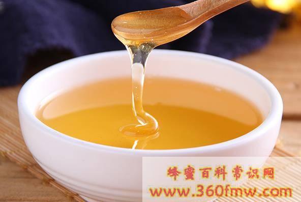 蜂蜜面膜怎么做最补水 蜂蜜面膜怎么做到补水效果