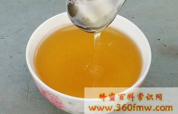 diy红糖蜂蜜面膜怎么做 红糖蜂蜜面膜的做法和功效