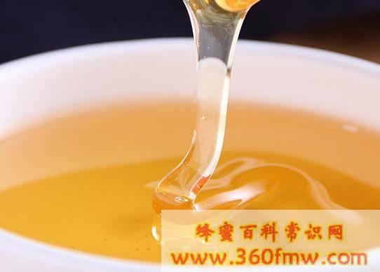 蜂蜜珍珠粉面膜禁忌 蜂蜜珍珠粉面膜做法