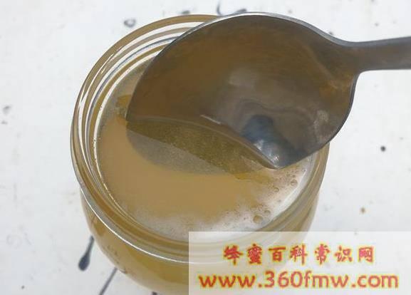 怎样做牛奶蜂蜜面膜最好