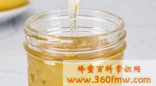 蜂蜜如何保存?家里蜂蜜可以保存多久