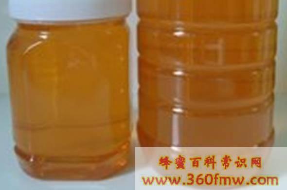 <a href=http://www.360fmw.com target=_blank class=infotextkey>蜂蜜</a>的品种与功效 蜂蜜的种类及功效作用