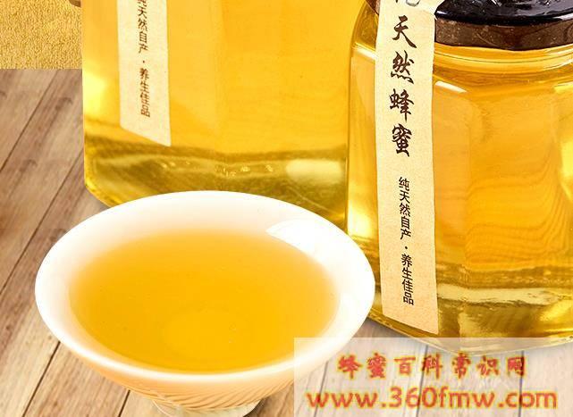市场上如何买到真蜂蜜 市场上哪种蜂蜜是真的