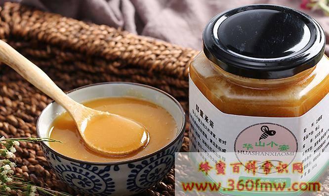 土蜂蜜药用价值 土蜂蜜是药材蜜吗