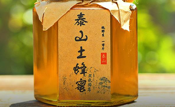 蜂蜜有多少种类 蜂蜜有哪几种