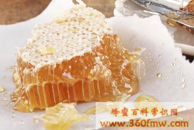 怎么让凝固的蜂蜜融化 凝固的蜂蜜融化了有影响吗