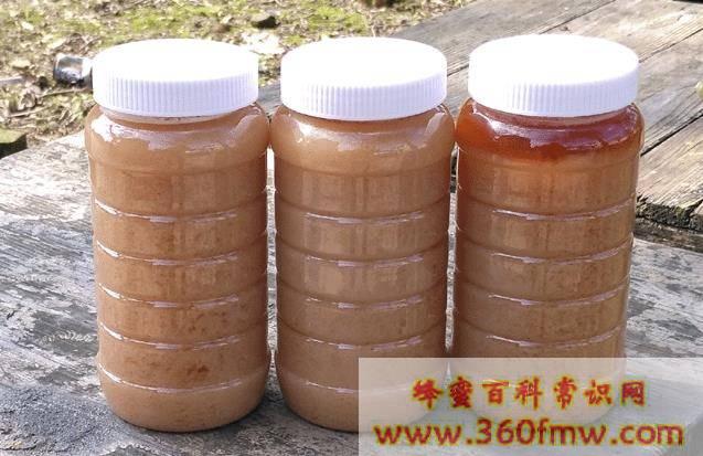 蜂蜜水是早上喝好还是晚上喝好