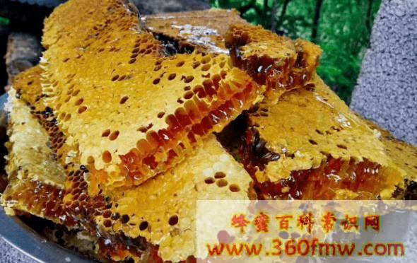 天气热蜂蜜会变质吗?天气太热了蜂蜜会坏吗?