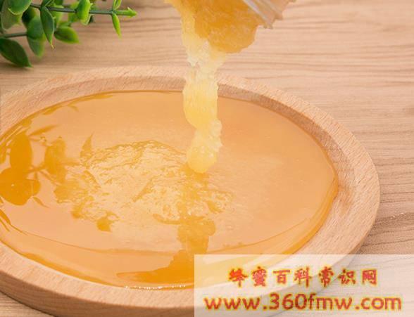 蜂蜜配蜂王浆的比例,蜂王浆兑蜂蜜比例
