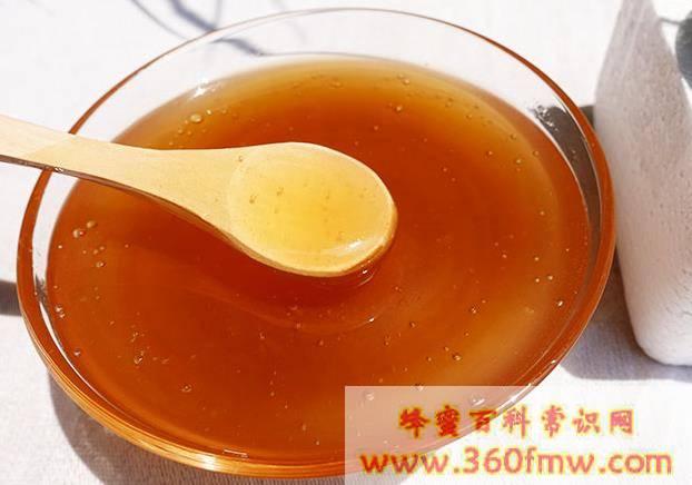 蜂蜜发酵了还能吃吗