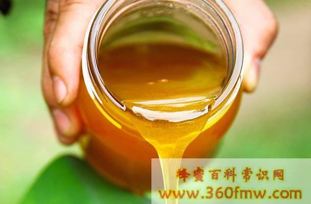 蜂蜜变稀了要怎么办?蜂蜜变稀还能喝吗?
