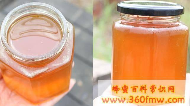 嗓子痛喝蜂蜜水有用吗