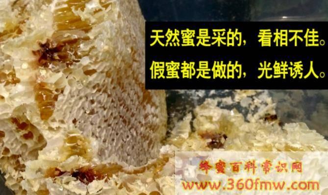 茶水里加蜂蜜好吗?绿茶水里可以放蜂蜜吗?