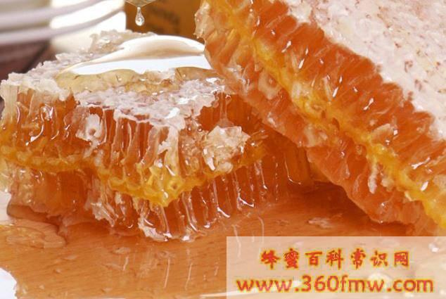 蜂蜜有苦味能吃吗?蜂蜜有苦味正常吗?