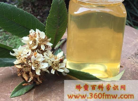 最新曝光的不合格蜂蜜:浙江江山恒亮枇杷蜜菌落总数超标