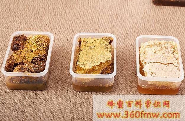 蜂蜜蜜蜂的排泄物吗?蜂蜜是蜜蜂的分泌物吗?