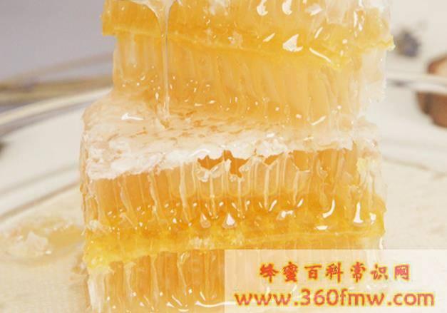 蜂蜜属于三无产品吗