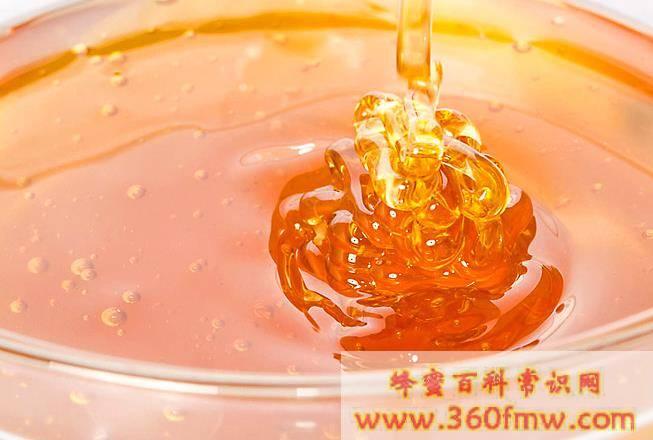 河南省抽检不合格蜂蜜:卓宇蜂业1批次百花蜂蜜和枣花蜂蜜不合格