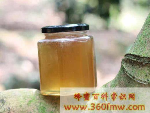 山西好蜂蜜:平陆蜂蜜介绍