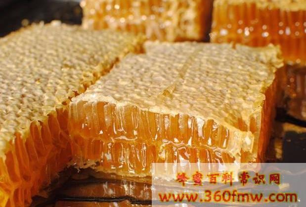 贵州锦屏蜂蜜介绍