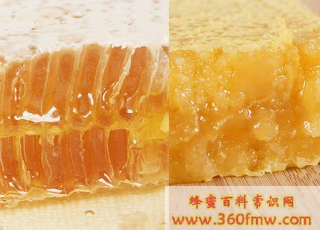 蜂蜜怎么吃?蜂蜜的吃法大全?