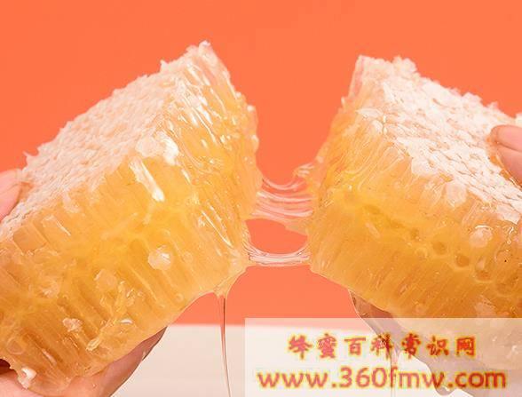 四川好蜂蜜:阿坝蜂蜜质量技术要求介绍