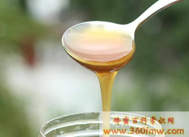 阿坝土蜂蜜品质好吗