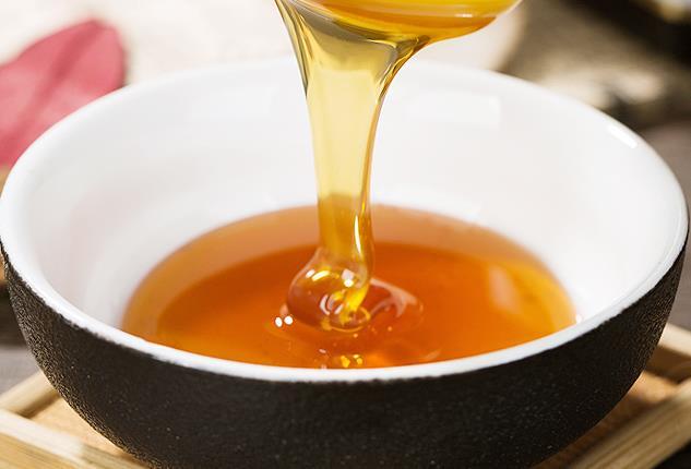 罗布麻蜂蜜功效与作用