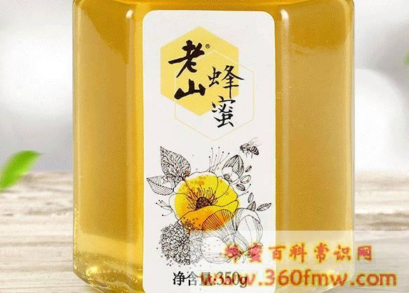 什么牌子的蜂蜜好_十大蜂蜜品牌排行榜