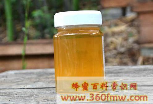 福建省抽检蜂产品:1批次蜂产品样品合格