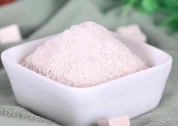 白茯苓蜂蜜面膜怎么做?白茯苓蜂蜜面膜的功效与作用