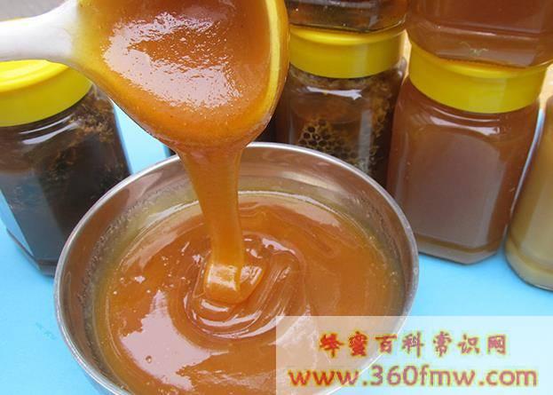 广东省市场监管局抽检蜂产品:1批次蜂蜜不合格