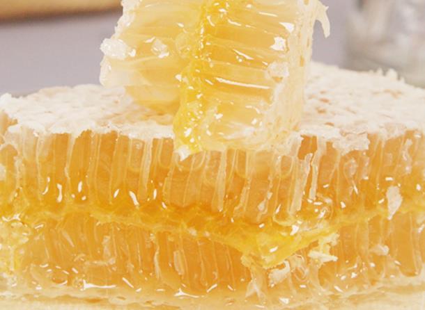 坦桑尼亚蜂蜜产量严重不足