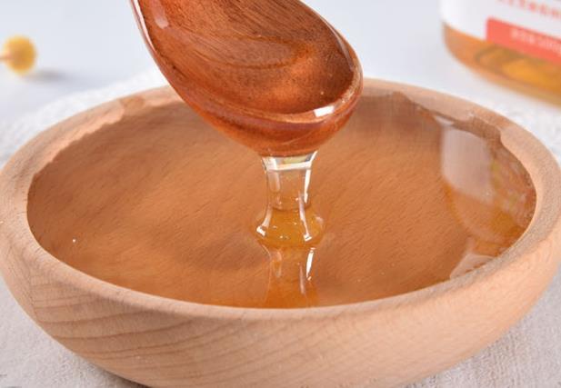 幼儿吃蜂蜜好不好?婴幼儿吃蜂蜜几大注意事项