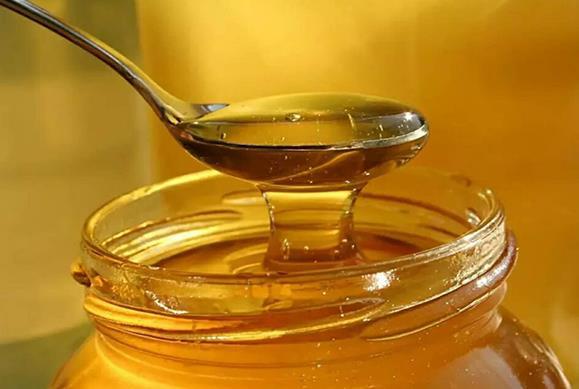 蜂蜜有消炎杀菌的作用吗