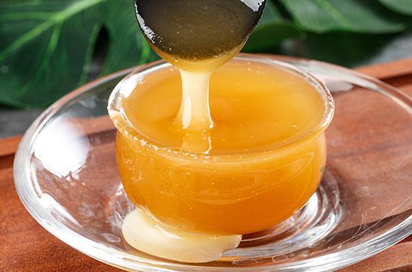 西藏野生蜂蜜好吗?