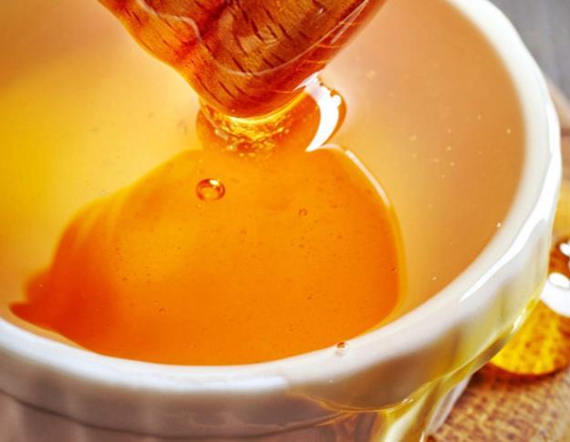 吃了龟苓膏蜂蜜能吃小柴胡颗粒吗?
