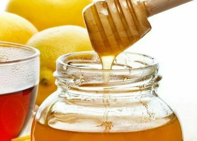 革木蜂蜜功效