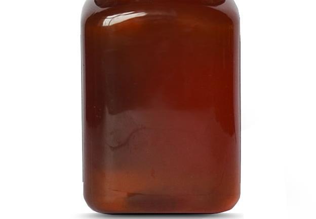 丹参蜂蜜的功效与作用