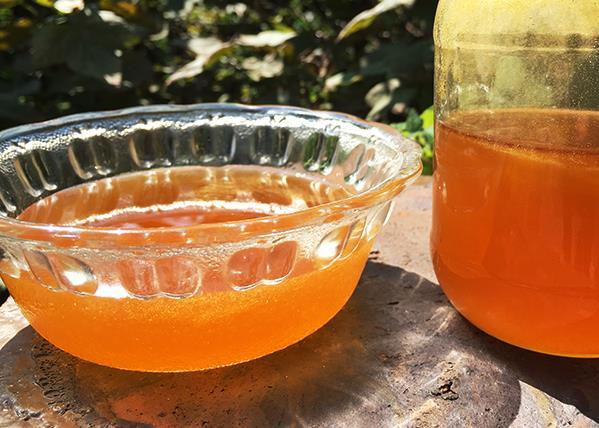 吃丹参粉末可以加蜂蜜吗?