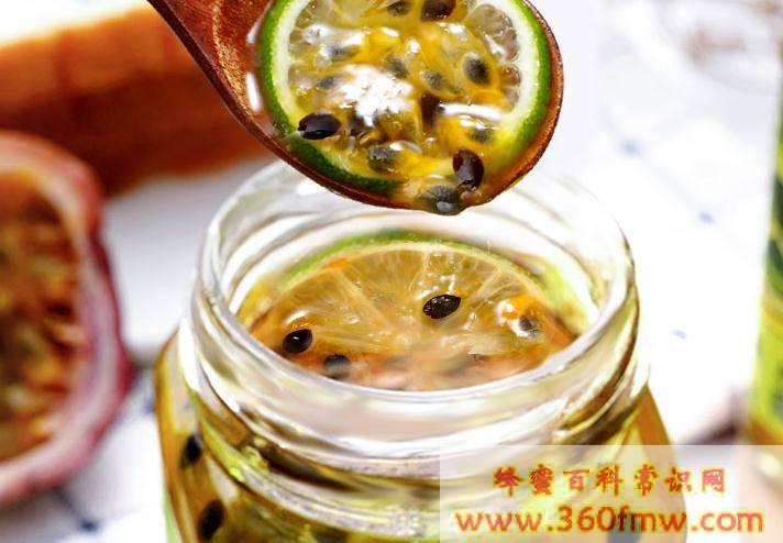 蜂蜜柠檬水美白吗 蜂蜜柠檬能美白是不是真的