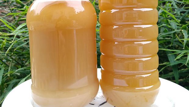 喝蜂蜜水的副作用,长期喝蜂蜜水的副作用