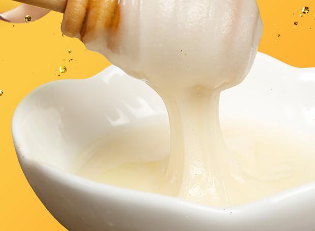 结晶蜂蜜就是假蜂蜜吗?蜂蜜结晶是掺了白糖吗?