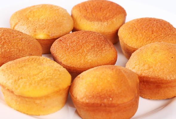 蜂蜜蛋糕怎么做?蜂蜜蛋糕做法介绍