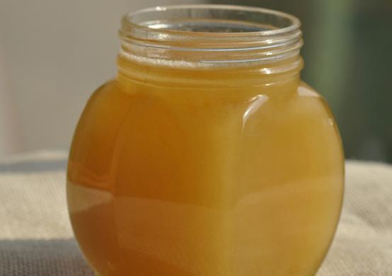 价格低的蜂蜜是假的吗?价格高的蜂蜜是真的吗?